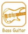 bass gold