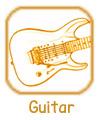 guitar gold